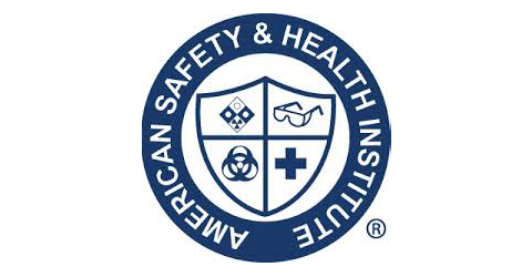 Logo-American-Safety-Health-Institute