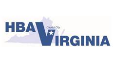 Logo-HBA-Virginia