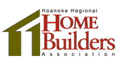 Logo-Home-Builders
