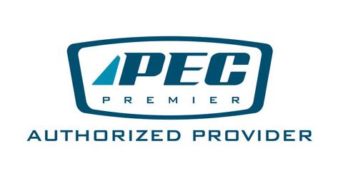 Logo-Pec-Premier