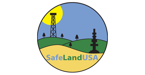 Logo-Safe-Land